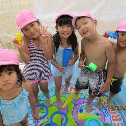 七飯マリア幼稚園