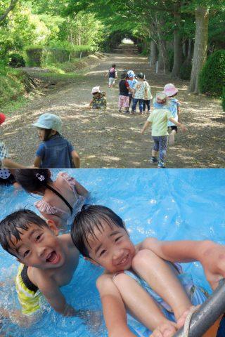 認定こども園 函館桔梗保育園画像